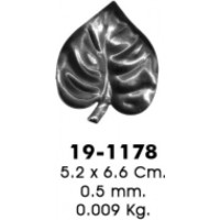 19-1178