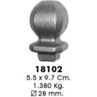 18102