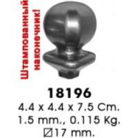 18196