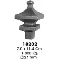 18202