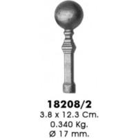 18208/2