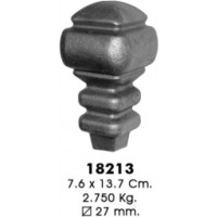 18213