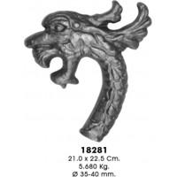 18281