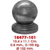 18477-101