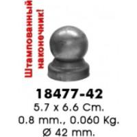 18477-42