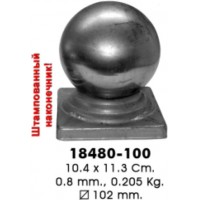 18480-100