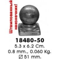 18480-50