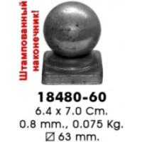 18480-60