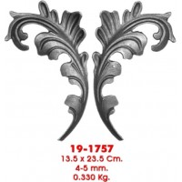 19-1757