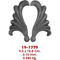 19-1779