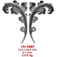 19-1857