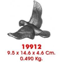 19912