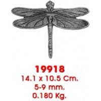 19918
