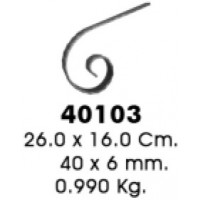 40103