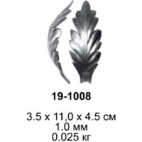 19-1008