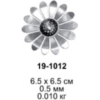 19-1012