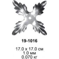 19-1016