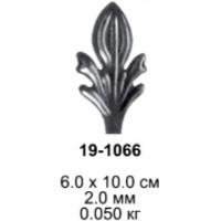 19-1066