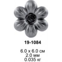19-1084