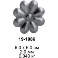19-1086