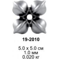 19-2010