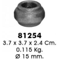 81254