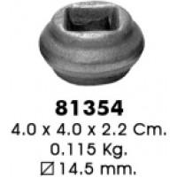 81354