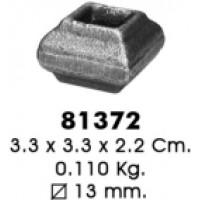 81372