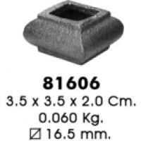 81606