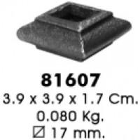 81607