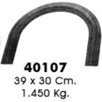 40107