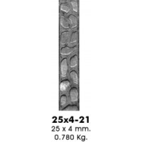 25х4-21