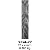 25х4-77