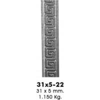 31х5-22