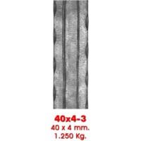 40х4-3