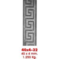 40х4-32