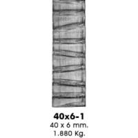 40х6-1