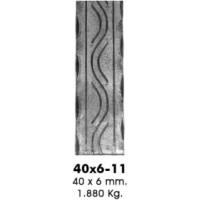 40х6-11
