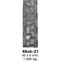 40х6-21