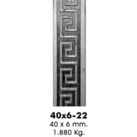 40х6-22
