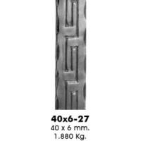 40х6-27