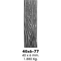 40х6-77
