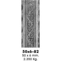 50х6-82