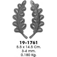 19-1761
