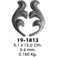 19-1813