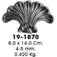19-1870