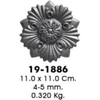 19-1886