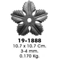 19-1888