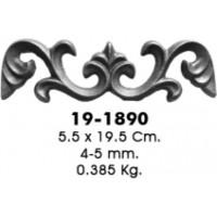 19-1890