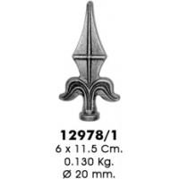 12978/1